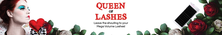Eyelash Extensions Sale & Special Offers