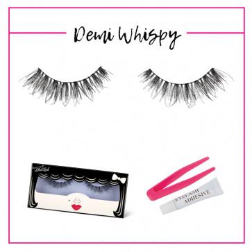 A1163-2-Demi-Whispy-False-Lash-Kit.jpg
