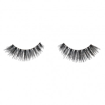 A1164-1-Belle-GladGirl-Lashes.jpg