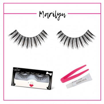 A1170-2-Marilyn-False-Lash-Kit.jpg