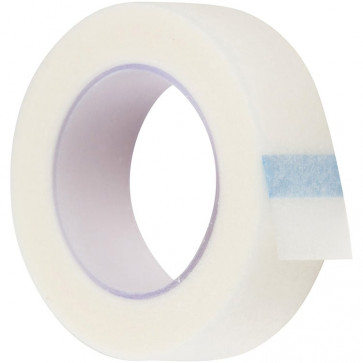 Dynarex Surgical Paper Tape - 2 per Quantity