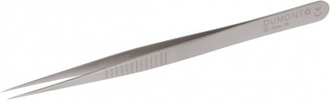 Dumont Collection Tweezers