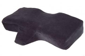 Eyelash Extension Application Memory Foam Pillow