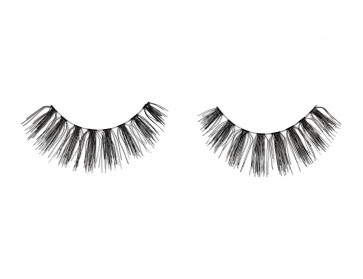 From Russia with Lashes - 6 Pairs