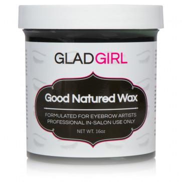 Good Natured Wax