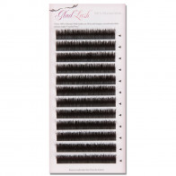 Eyelash Extensions Online Store, Glue, Tools & False Eyelashes