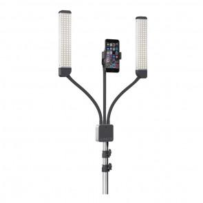 Glamcor Multimedia Extreme Light Kit