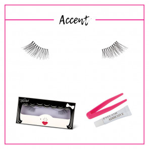 A1141-2-Accent-False-Lash-Kit.jpg