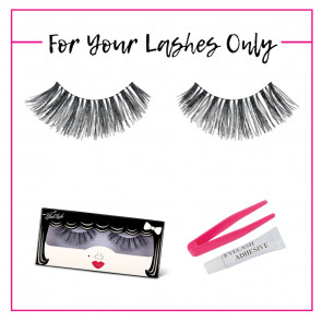 A1142-2-For-Your-Lashes-Only-False-Lash-Kit.jpg