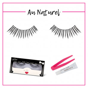 A1145-2-Au Naturel-False-Lash-Kit.jpg