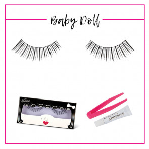 A1146-2-Baby Doll-False-Lash-Kit.jpg