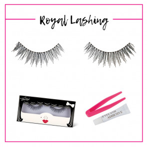 A1147-2-Royal-Lashing-False-Lash-Kit.jpg
