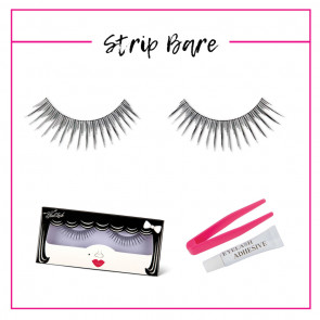 A1148-2-Strip-Bare-False-Lash-Kit.jpg