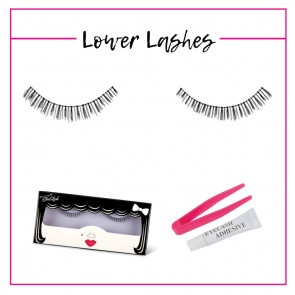 A1149-2-Lower-False-Lash-Kit.jpg