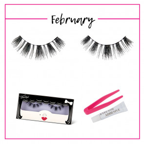 A1151-2-February-False-Lash-Kit.jpg