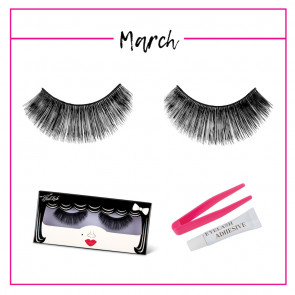A1152-2-March-False-Lash-Kit.jpg