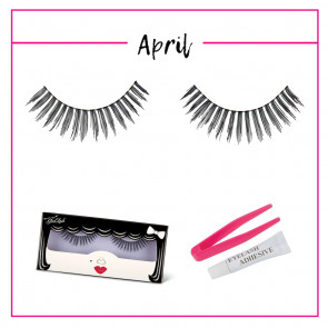 A1153-2-April-False-Lash-Kit.jpg
