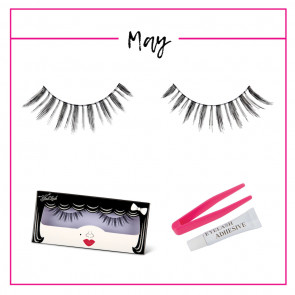 A1154-2-May-False-Lash-Kit.jpg