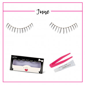 A1155-2-June-False-Lash-Kit.jpg