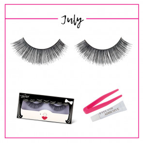 A1156-2-July-False-Lash-Kit.jpg