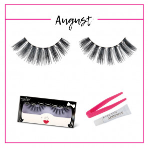 A1157-2-August-False-Lash-Kit.jpg