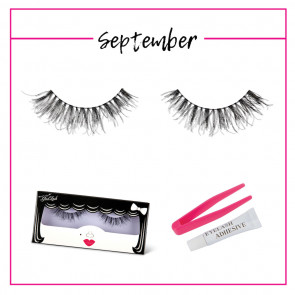 A1158-2-September-False-Lash-Kit.jpg