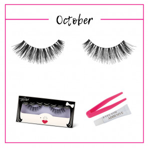 A1159-2-October-False-Lash-Kit.jpg