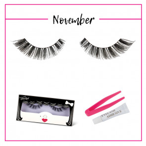 A1160-2-November-False-Lash-Kit.jpg