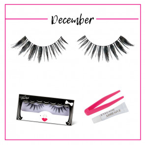 A1161-2-December-False-Lash-Kit.jpg