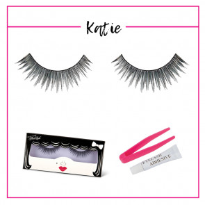 A1162-2-Katie-False-Lash-Kit.jpg