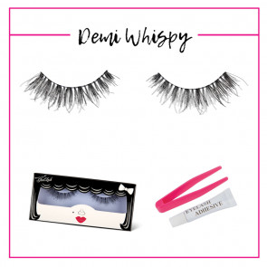 A1163-2-Demi-Whispy-False-Lash-Kit.jpg