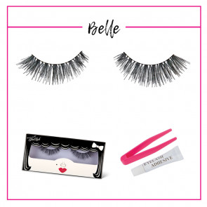A1164-2-Belle-False-Lash-Kit.jpg