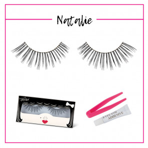 A1168-2-Natalie-False-Lash-Kit.jpg