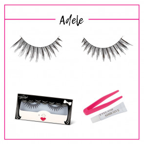 A1169-2-Adele-False-Lash-Kit.jpg