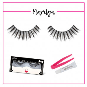 A1170-2-Marilyn-False-Lash-Kit.jpg
