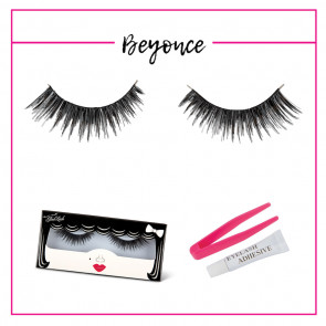 A1171-2-Beyonce-False-Lash-Kit.jpg