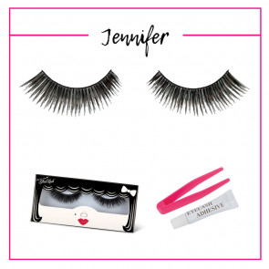 A1172-2-Jennifer-False-Lash-Kit.jpg