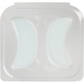 Pure Hydro Gel Eye Patch - 10 Pairs per Quantity