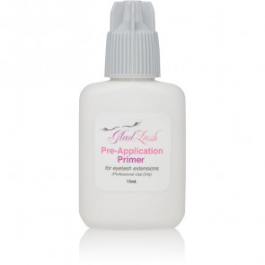 Eyelash Primer Pre-treatment