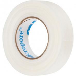 3M Micropore Paper Adhesive Tape - 2 per Quantity