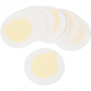 Disposable Palette Paper - 30 per Quantity