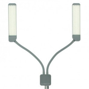 Glamcor Classic Elite 2 Light Kit