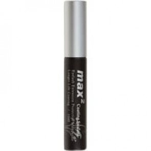 "Max2 ""Longer Life"" Coating Sealant - Black"