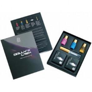 Dolly's Lash Eyelash Perming Kit