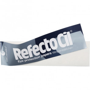 Refectocil Skin Protection Pads - Classic