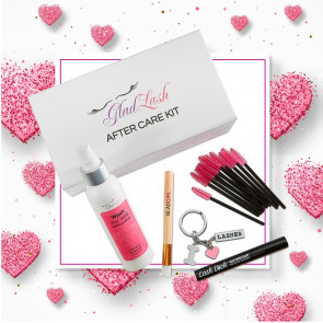 After Care TLC Gift Set