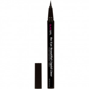 GladGirl Liquid Liner - Fine Brush Tip