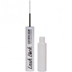 Lash Lock Clear Coating Sealant