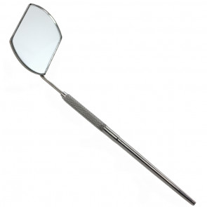 Eyelash Extension Mirror 60mm