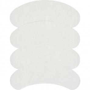 Comfort Fit Lash Pro Gel Lint Free Patches - 10 Pairs per Quantity